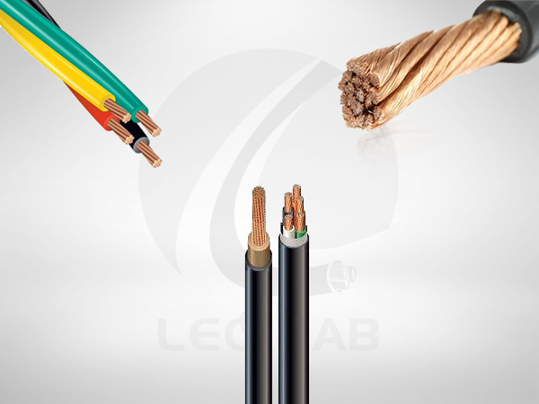 Flexible Cable | PVC Flexible Wire | PVC Flexible Cable Wire ...